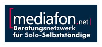 ver.di Mediafon