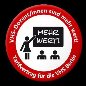 vhs_logo_rund2-300x298